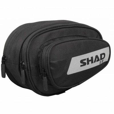 Shad SL05 Beentas