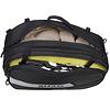 Shad SL58 saddlebag