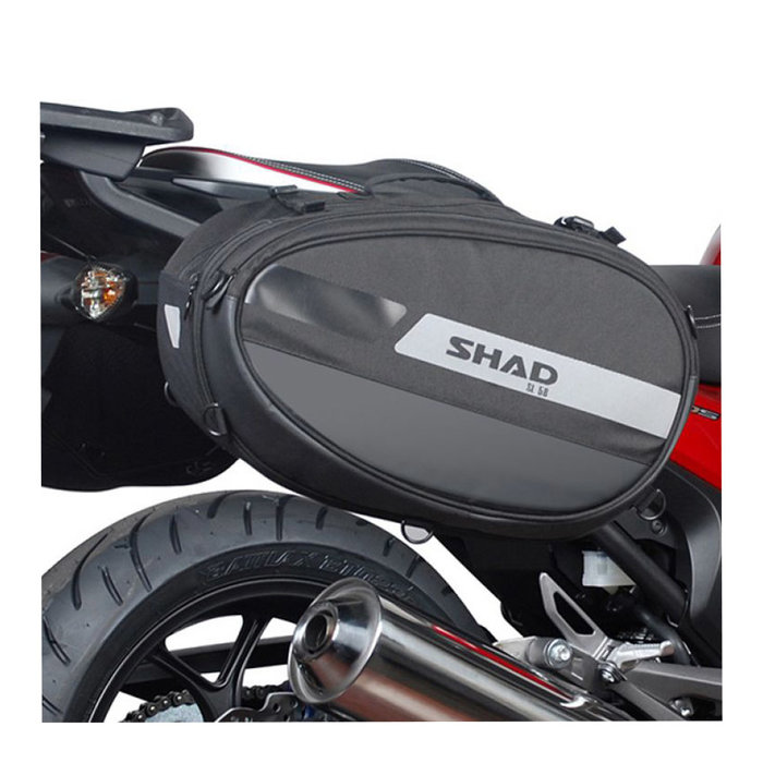 Shad SL58 zadeltas