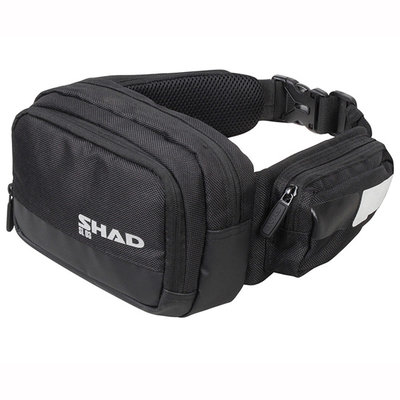 Shad SL03 Waist bag