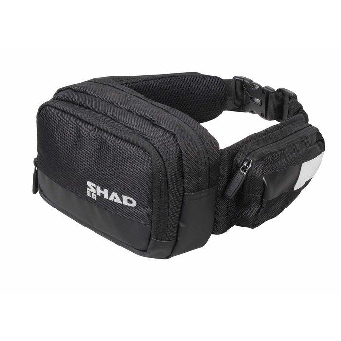 Shad SL03 Waist bag
