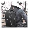 Shad E-83 backpack