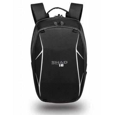 Shad E-83 backpack