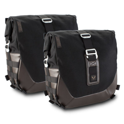 Legend Gear by SW-Motech SADDLEBAG SET LS2