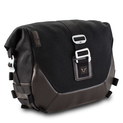 Legend Gear by SW-Motech SADDLEBAG LS1