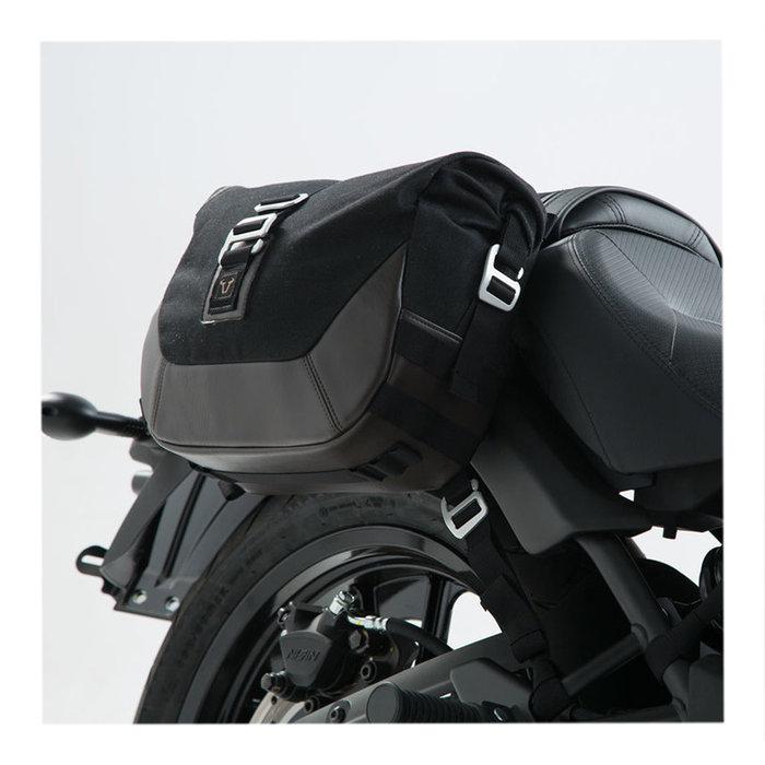 Legend Gear by SW-Motech ZADELTAS LS1