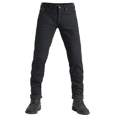 Pando Moto Steel Black 02
