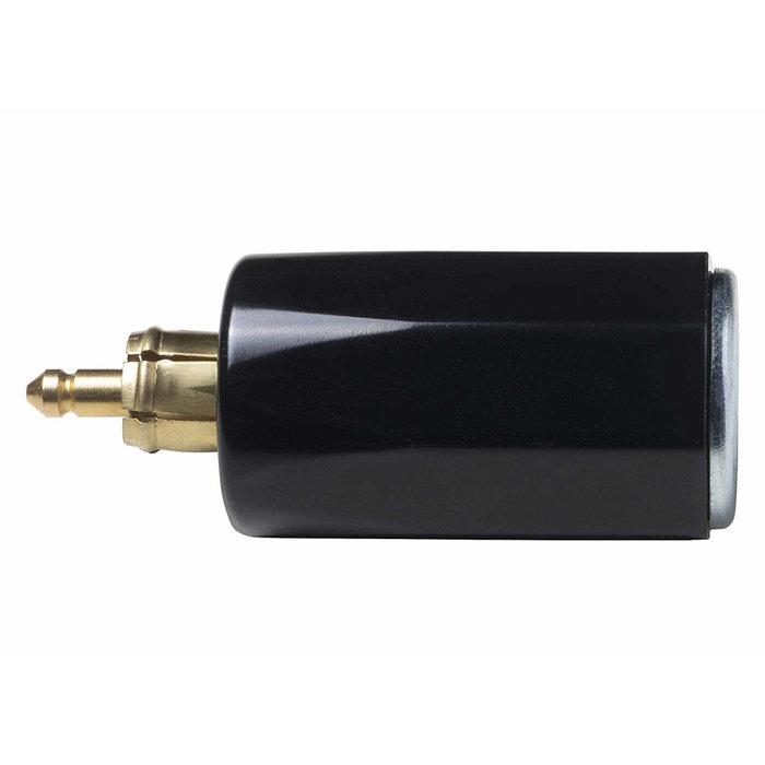 Interphone 12V DIN Power adapter