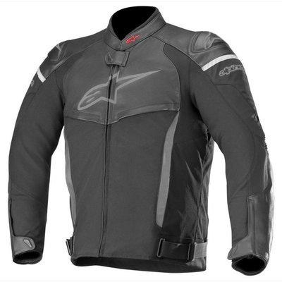 Alpinestars SP X jacket
