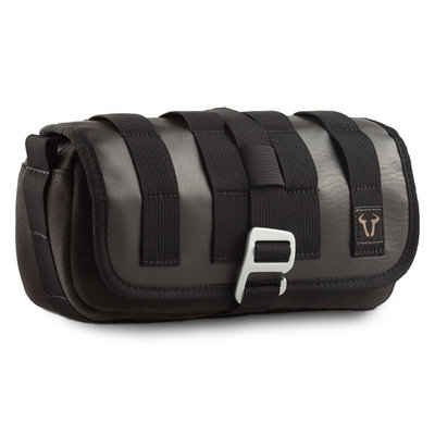 Legend Gear by SW-Motech TOOL BAG LA5