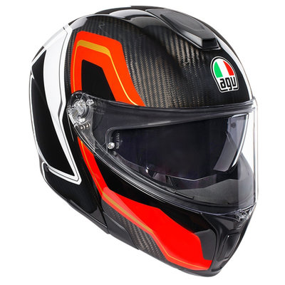 AGV SPORTMODULAR SHARP