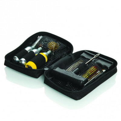 Booster Repair set DLX