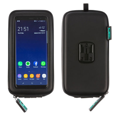 Ultimate Addons Universal smartphone case 6.3inch