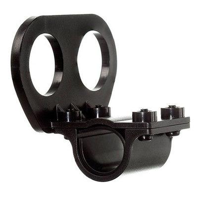 Ultimate Addons Handlebar mounting bracket holder