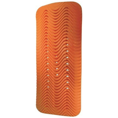 D3O BACK PROTECTOR CENTRAL