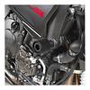 Barracuda Crash Pads Set Yamaha MT-10