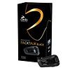 Cardo systems Packtalk black JBL