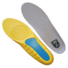 Claw INSOLE