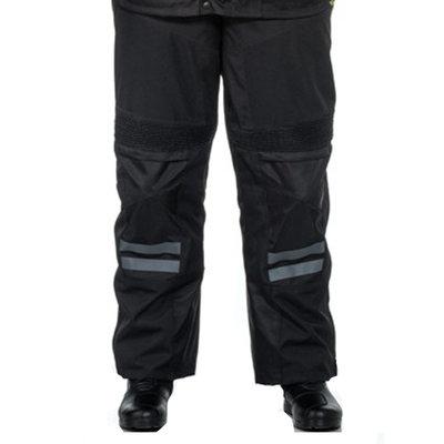Grand Canyon Toronto big size trousers