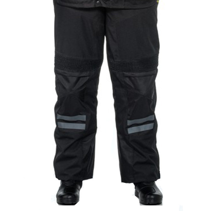Grand Canyon Toronto big size trousers
