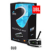 Cardo systems Packtalk Bold JBL DUO
