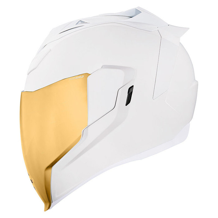 Icon AIRFLITE PEACE KEEPER