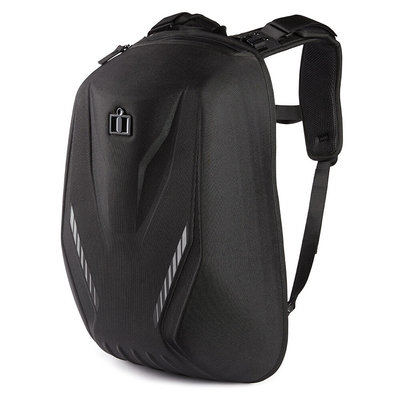 Icon SPEEDFORM BACKPACK
