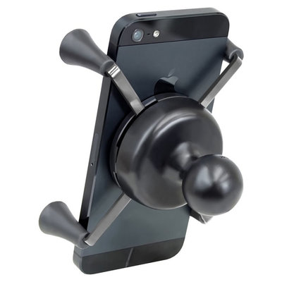 RAM Mounts RAM X-Grip holder + ball
