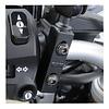 RAM Mounts U-bolt combo handlebar kit