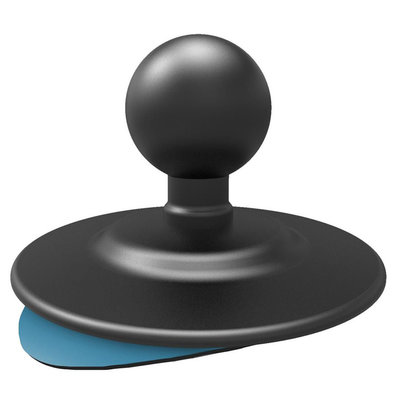 RAM Mounts Flex Adhesive Ball Base
