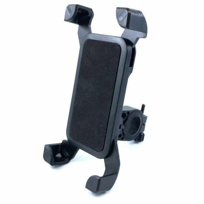 Claw Universal smartphone X Grip holder