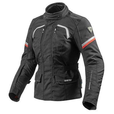 REV'IT SAMPLES Jacket Neptune GTX ladies