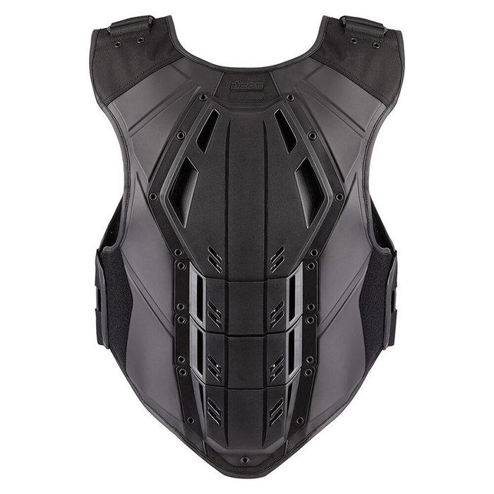 Icon Field Armor 3 Vest