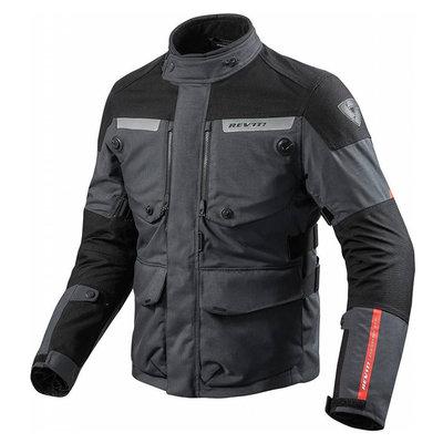 REV'IT Horizon 2 jacket