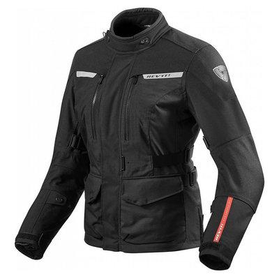 REV'IT Horizon 2 Ladies jacket