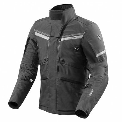 REV'IT Poseidon 2 GTX jacket