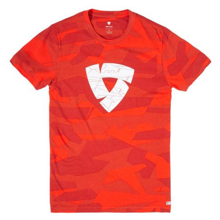 REV'IT T-Shirt Chester