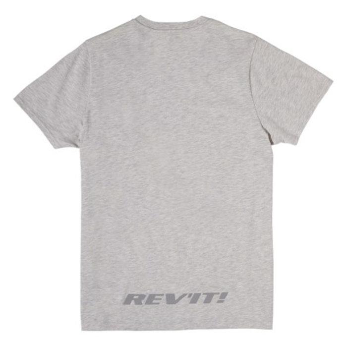 REV'IT T-Shirt Manor