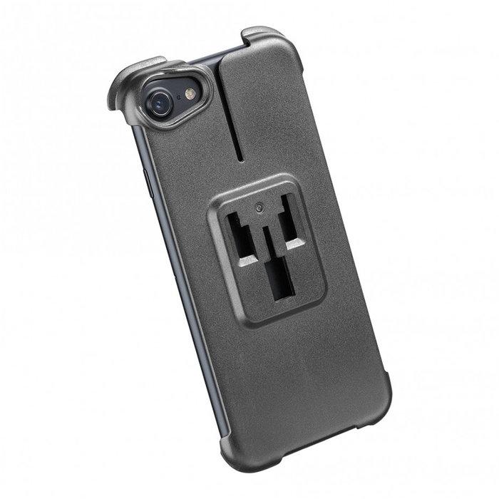 Interphone Motocradle iPhone 7 plus