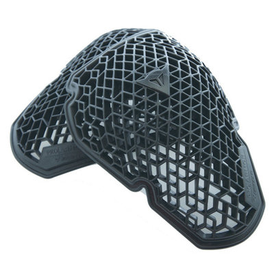 Dainese Pro armor shoulder protector
