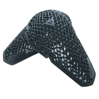 Dainese Pro armor knee - elbow protector