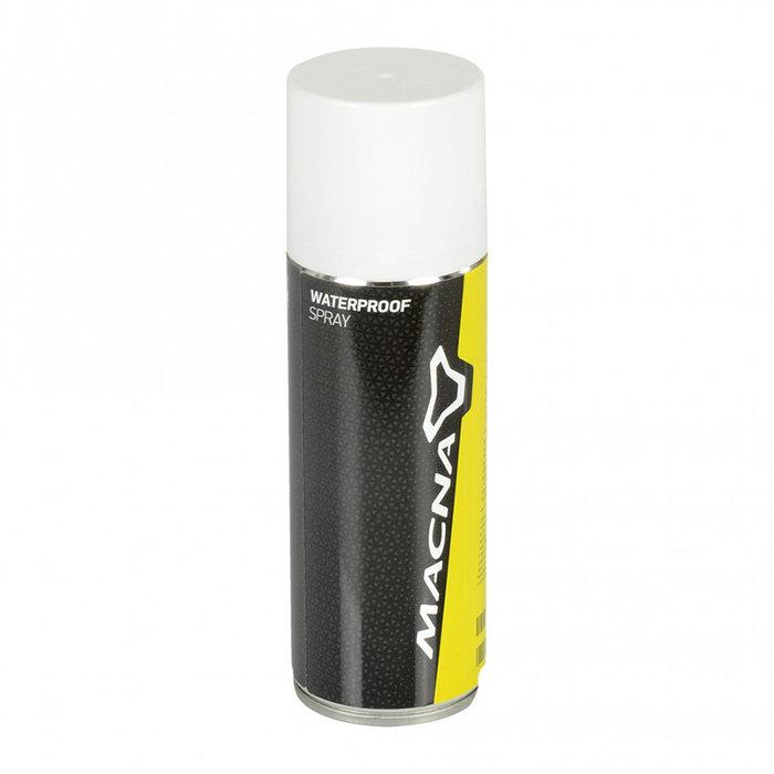 Macna Waterproof spray