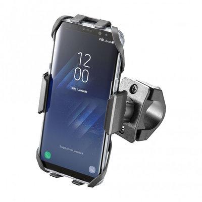 Interphone Motocrab telefoonhouder