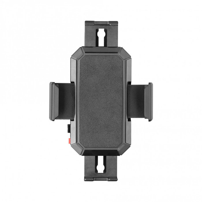 Interphone Motocrab phone holder