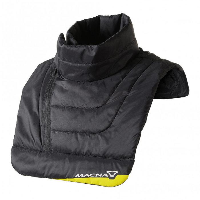 Macna Thermo Collar