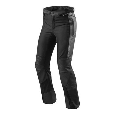 REV'IT Ignition 3 trousers