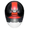 Shoei J-CRUISE II ADAGIO
