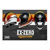 Shoei EX-ZERO EQUATION