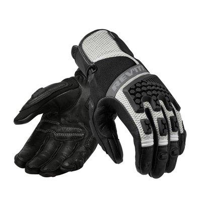 REV'IT Sand 3 Ladies gloves