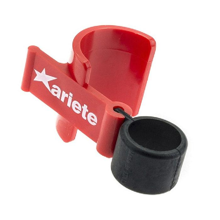 Ariete BRAKE LOCK